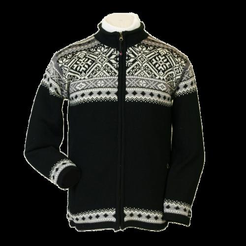 Jacken norwegen