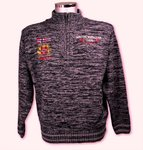 Pullover Norwear Thor  Gr. M